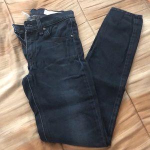 ❤️BUY 2 GET 1❤️ Rag&Bone Jeans